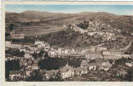 Aveyron, Camarès : Vue Générale... - Autres Communes