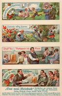 Wein Das Neue Weinbuch Werbe AK I-II Vigne - Ausstellungen