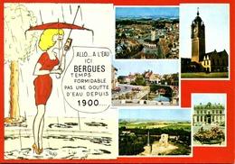 [59] Nord > Bergues /LOT  808 - Bergues