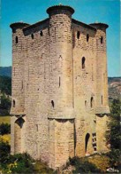11 - Arques - Le Château - Voir Scans Recto-Verso - France