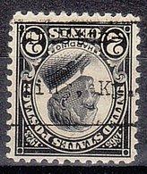 USA Precancel Vorausentwertung Preo, Locals Kentucky, Mount Sterling 610-L-9 M - Vereinigte Staaten