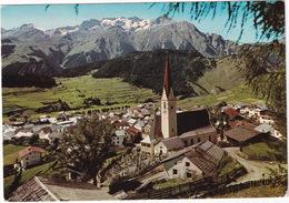 Nauders I. Oberinntal - Tirol - Nauders