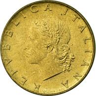 Monnaie, Italie, 20 Lire, 1978, Rome, TTB, Aluminum-Bronze, KM:97.2 - 20 Lire