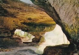 19 Noailles, Aux Environs De Brive, Les Grottes De Lamouroux N°4 - Brive La Gaillarde