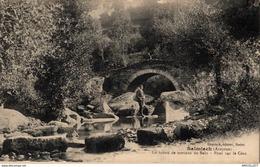 8661 -2019   SALMIECH - Autres Communes