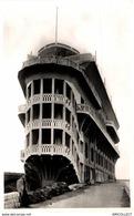 3678-2019   CERBERE  HOTEL DU BELVEDERE   LE BATEAU - Cerbere