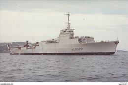 REF785-2018   TCD ORAGE - Oorlog