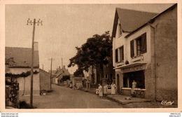 4695-2018  QUIMIAC RUE PRINCIPALE - Other Municipalities