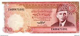 6466-2019    BILLET   PAKISTAN - Pakistan