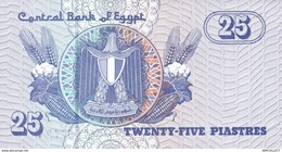6658-2019    BILLET DE BANQUE    EGYPTE - Egypte