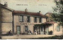 3296-2019    GIMAT - France