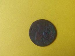 9 Cavalli 1790 - Monete Regionali