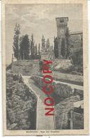 Bazzano, Bologna, 10.9.1938, Ripa Del Rivellino. - Bologna