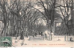 03-MOULINS-N°2218-F/0229 - Moulins