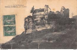 24-CHATEAU DE MILHAC-N°2219-E/0029 - France