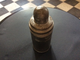 RÉSERVOIR ENCRE WATERMAN 'S Ideal-Link - Inkwells