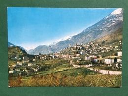 Cartolina Treviso M.600 - Panorama Generale - 1972 - Treviso