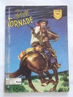 BILL TORNADE N° 1 AREDIT - Libros, Revistas, Cómics