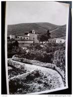 ITALY PUGLIA - SAN GIOVANNI ROTONDO  ( FOGGIA ) PADRE PIO DA PIETRELCINA - VIAGGIATA - Foggia