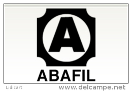 REPUBBLICA ITALIANA FOGLI D'ALBUM ABAFIL ACCADEMIA Per FRANCOBOLLI  ANNO 2013 MINIFOGLIO JUVENTUS NUOVI - Albums & Binders