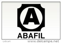 REPUBBLICA ITALIANA FOGLI D'ALBUM ABAFIL ACCADEMIA Per INTERI POSTALI  ANNO 2013  NUOVI - Fogli Prestampati
