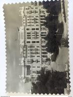 ITALY - RIMINI - ( RIMINI ) GRAND HOTEL - VIAGGIATA 1954 - Rimini