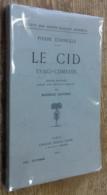 Le Cid - Livres, BD, Revues