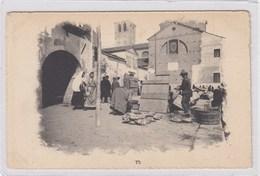 VENEZIA-EDIZIONI ZANETTI-BELLISSIMA CARTOLINA NON VIAGGIATA ANNO 1900-1904 - Venezia