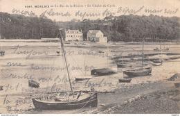 29-MORLAIX-N°2233-E/0009 - Morlaix