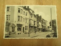 Westende Avenue Des Portiques 1964 Perfecte - Westende