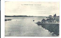 OUESSANT - Baie De Lampaul - VENTE DIRECTE X - Ouessant