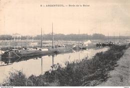 95-ARGENTEUIL-N°2241-E/0003 - Argenteuil