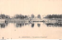 95-ARGENTEUIL-N°2241-E/0005 - Argenteuil