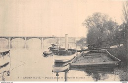 95-ARGENTEUIL-N°2241-E/0007 - Argenteuil