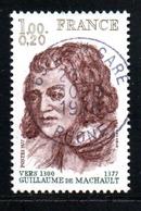 N° 1955 - 1977 - Francia