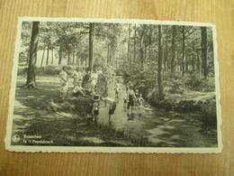 Brasschaat 1947 - Brasschaat
