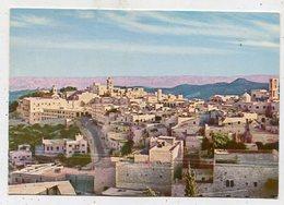 PALESTINE - AK 360705 Bethlehem - Palestine