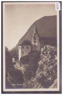 STALDEN - TB - VS Wallis