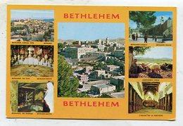 PALESTINE - AK 360752 Bethlehem - Palestine