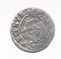 KRONAN  DREIPOLCHER 1635  ELBING ELBLAG POLEN /6313/ - Pologne