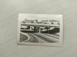Klaipeda 1990 Memel - 1939-45