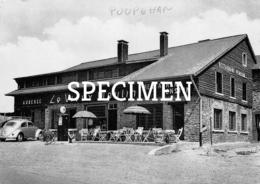 Hôtel Le Vieux Moulin - Poupehan S Semois - Bouillon