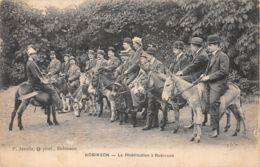 92-LE PLESSIS ROBINSON-N°1084-E/0357 - Le Plessis Robinson