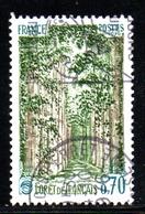 N° 1886 - 1976 - Used Stamps
