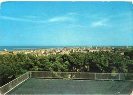CIVITANOVA MARCHE - Panorama - Altre Città