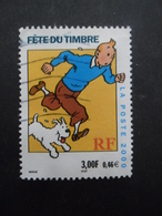 FRANCE N°3303 Oblitéré - France
