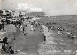 Porto Recanati - Spiaggia - Altre Città
