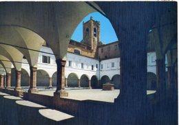 RECANATI - Torre Del Passero Solitario - Altre Città