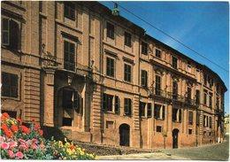 RECANATI - Palazzo Leopardi - Altre Città