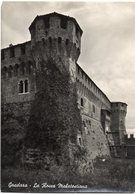 Gradara - La Rocca Malatestiana - Altre Città